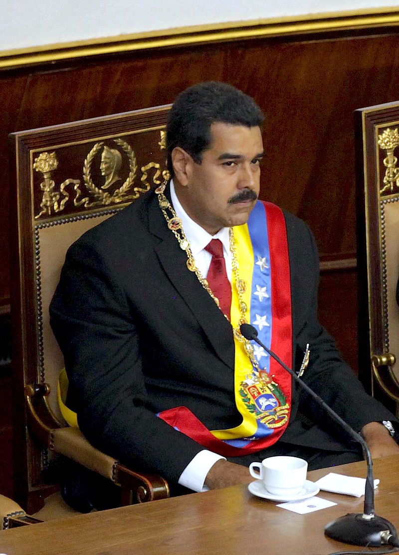 Nicolás_Maduro_assuming_office